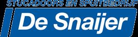 De Snaijer Stucadoors